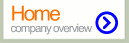 engineeringwelding.com's Company logo